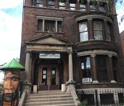 South-Side-Community-Art-Center