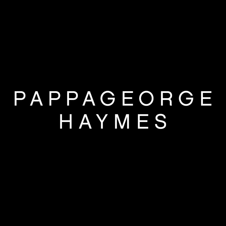 Pappageorge