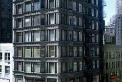 1962 - Reliance Building
