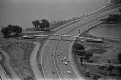 1967 - Lakeshore Drive