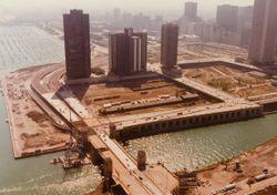1987 - Lakeshore Drive