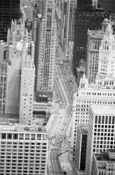 1977 - Michigan Avenue