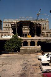 1969 - Union Station