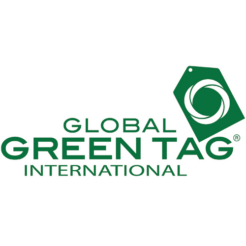Global GreenTag