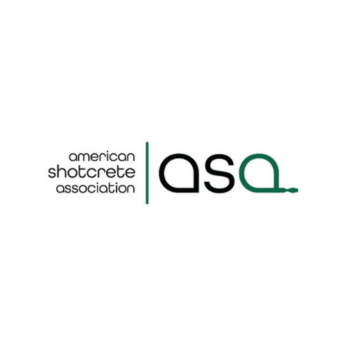 American Shortcrete Association