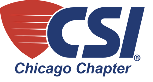 CSI Chicago Chapter