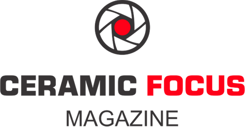 Ceramics Focus Magazine