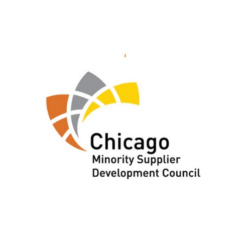 Chicago MSDC