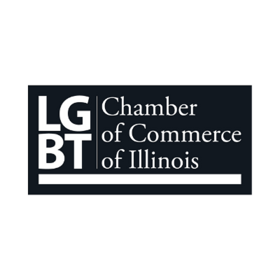 The LGBT Chamber of Commerce of Illinois