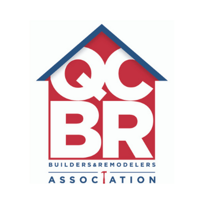 Quad Cities Builders & Remodelers Association