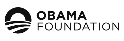 Obama Foundation