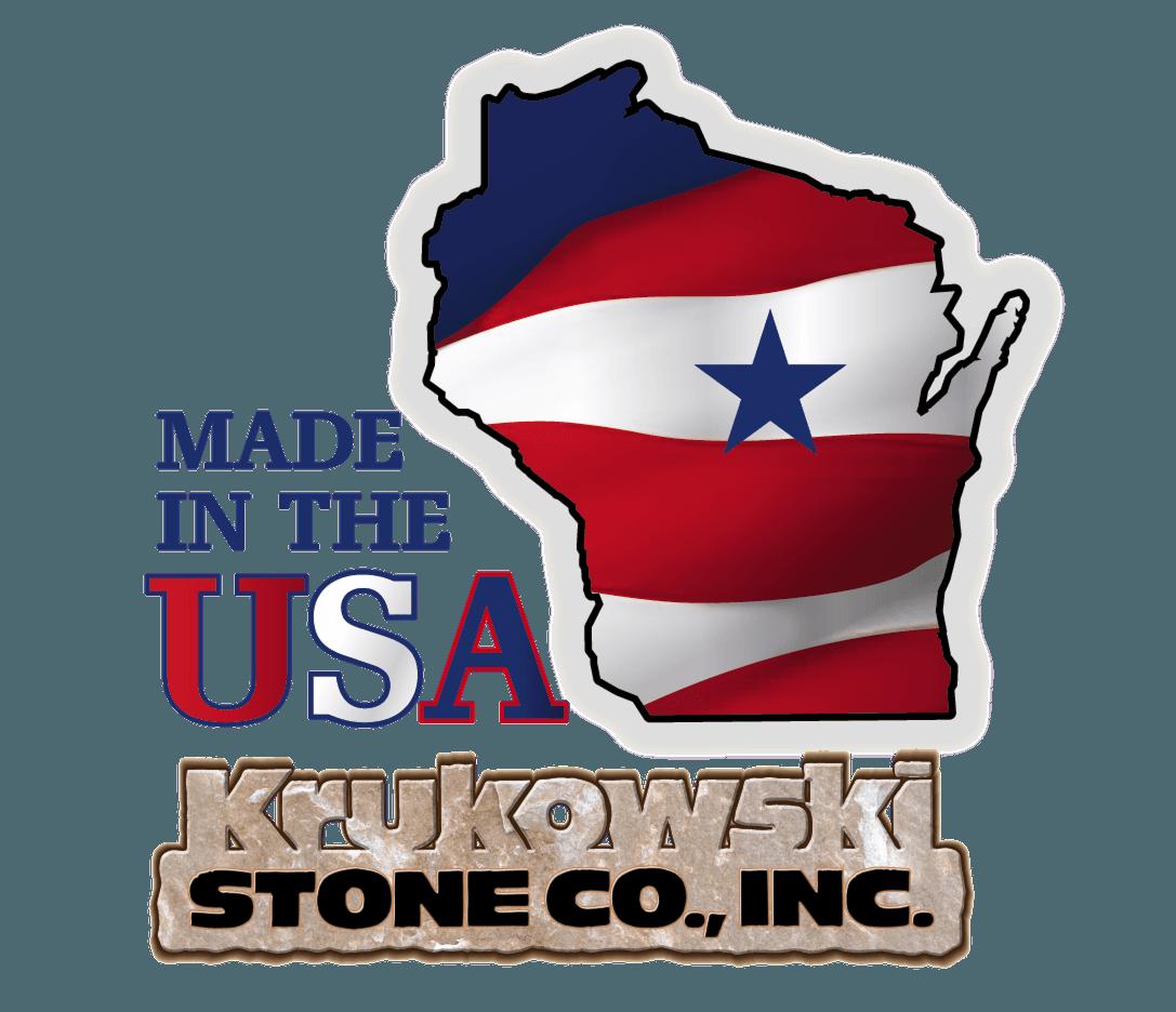 Krukowski Stone