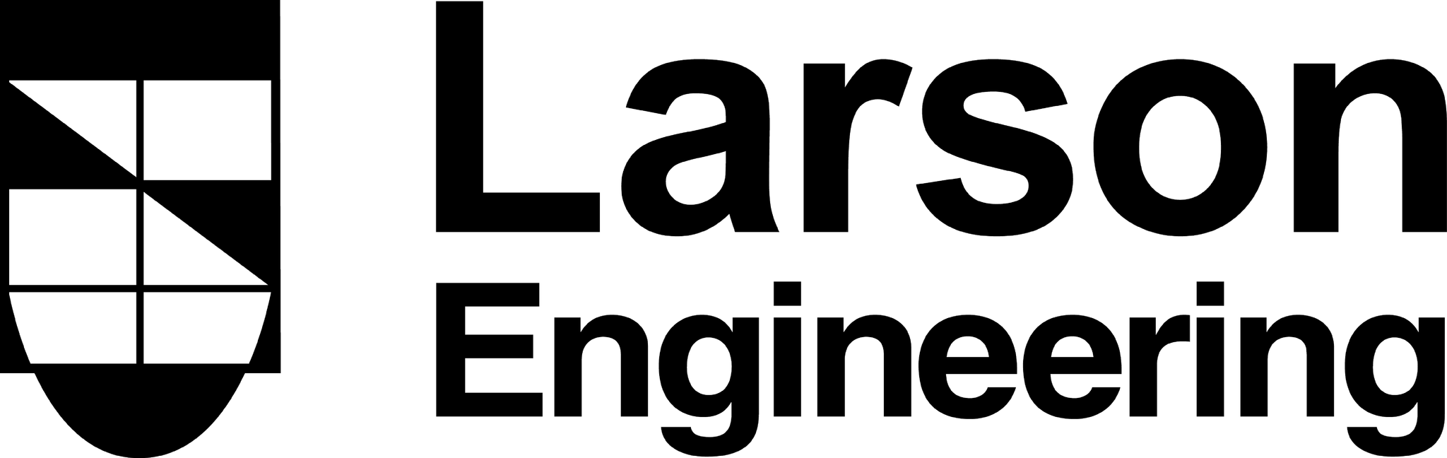 Larson Engineering
