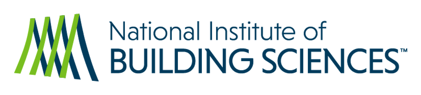 National Institute of Building Sciences (NIBS)