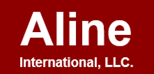 Aline International