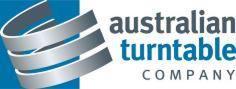 Australian Turntable