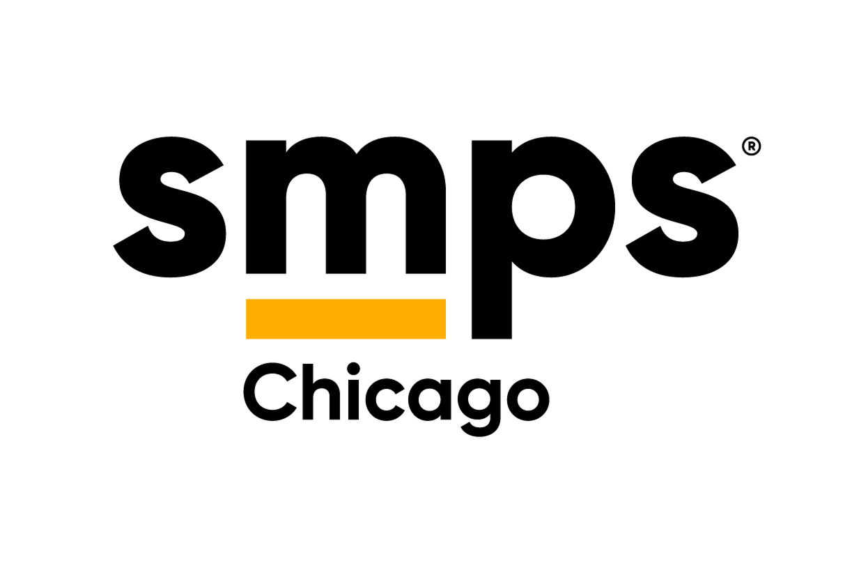 Society of Marketing Professional Services Chicago Chapter