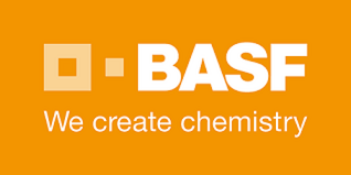 BASF / Senergy Wall Systems