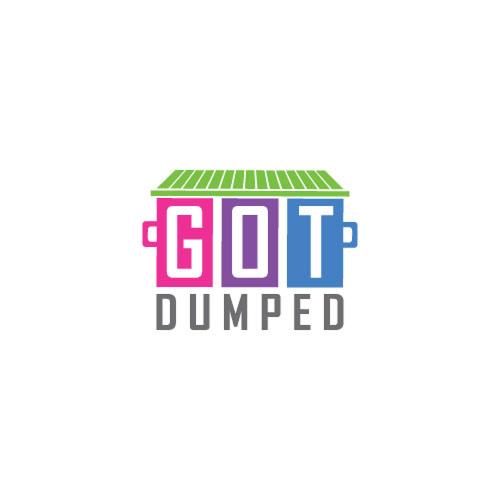 Got Dumped