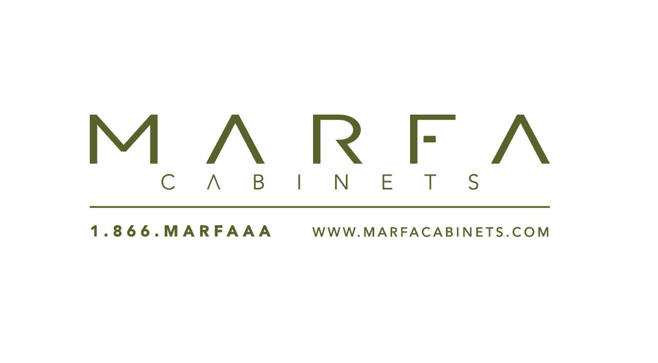 Marfa Cabinets Inc.