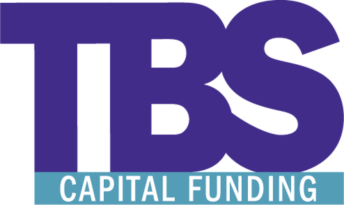 TBS Capital Funding