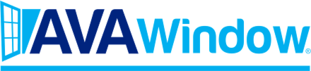 AVA Window
