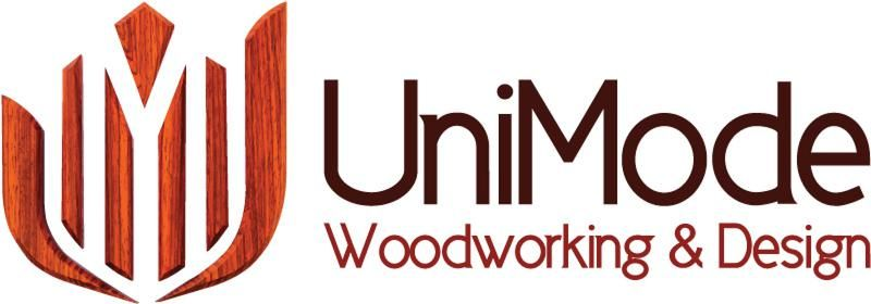 Unimode Woodworking