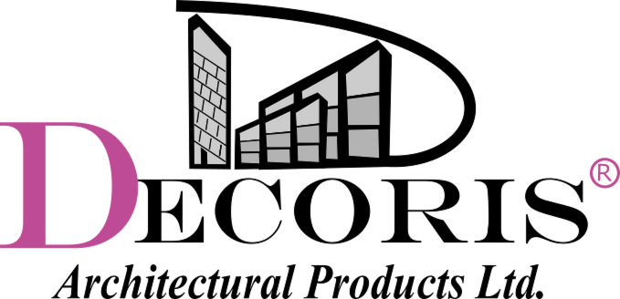 DECORIS ARCHITECTURAL PRODUCTS LTD.