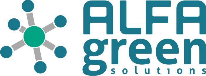 Alfa Green Solutions