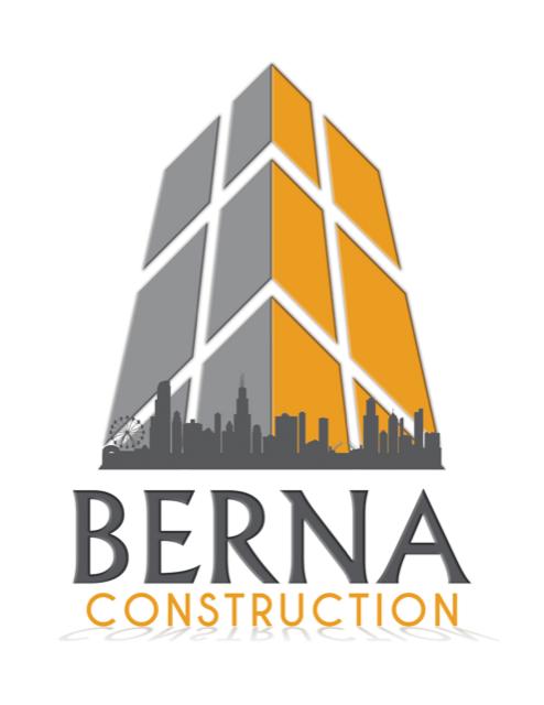 Berna Construction