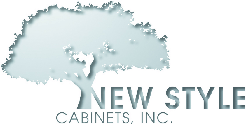 New Style Cabinets