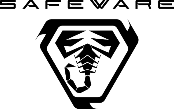 Safeware Inc