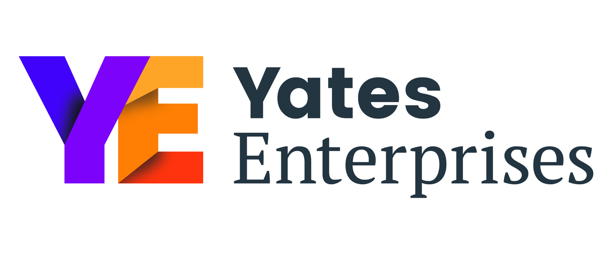Yates Enterprise