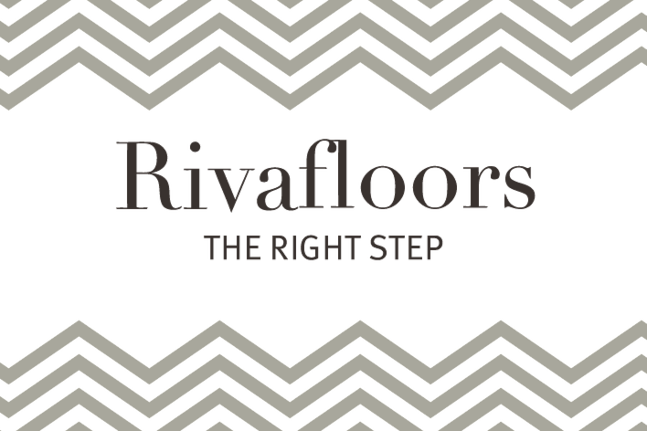 Riva Floors