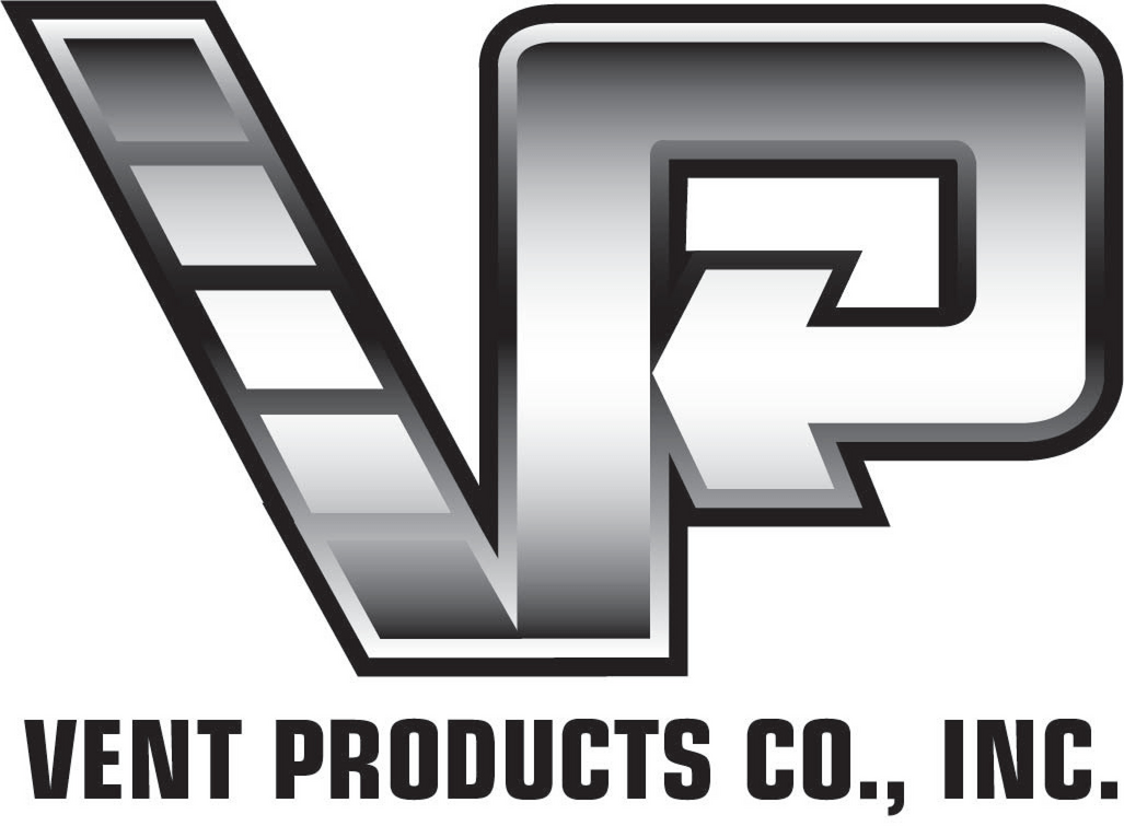 Vent Products, Inc