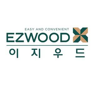 EZWOOD