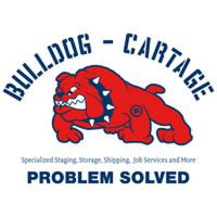 Bulldog Cartage LLC