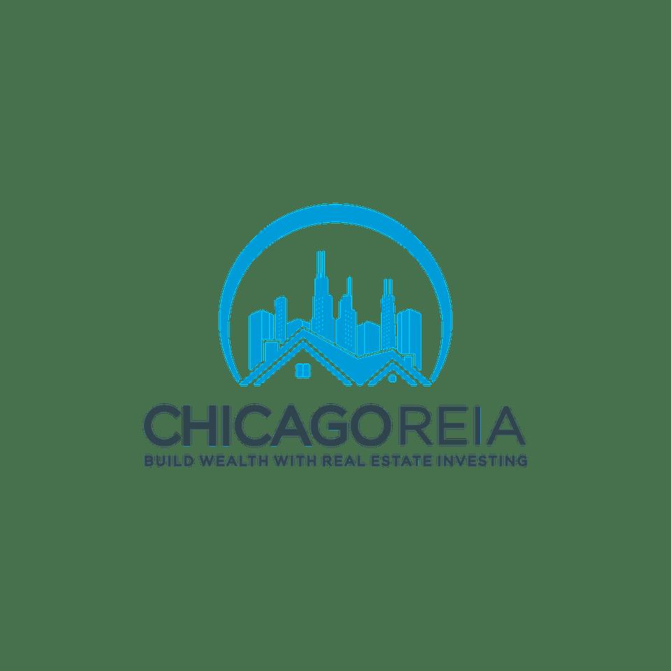 Chicago REIA