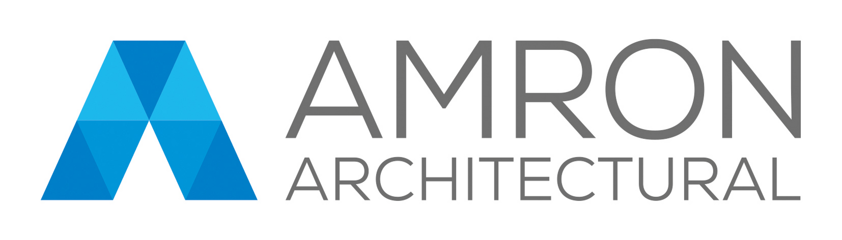 Amron Architectural