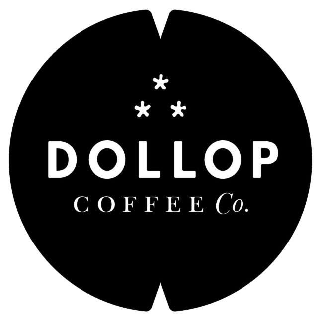 Dollop Coffee