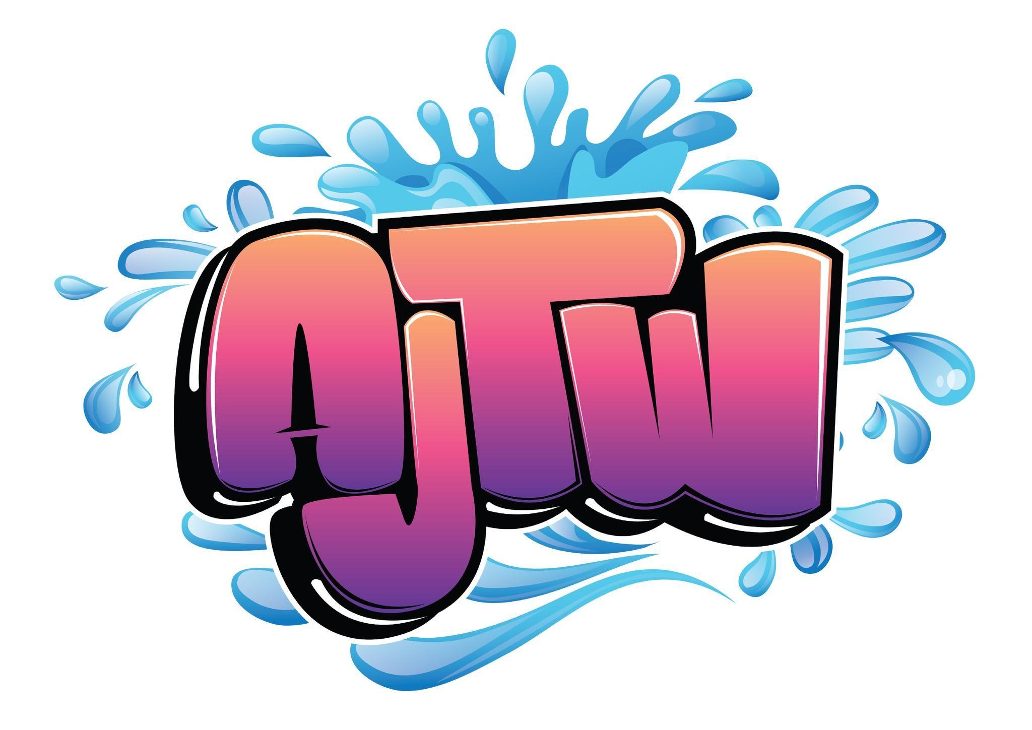 AJ Truck Wash