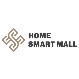 Home Smart Mall