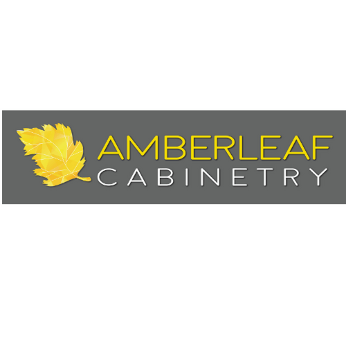 Amber Leaf Cabinetry