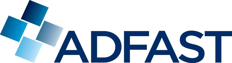 Adfast Corp