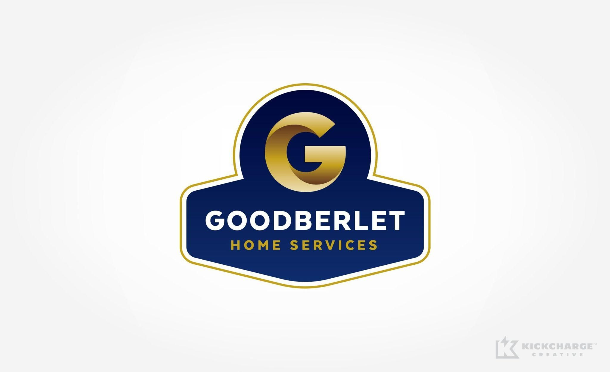 Goodberlet Heating