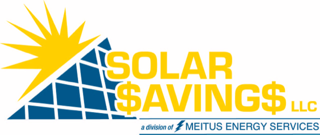 Meitus Energy Services- Solar Savings LLC