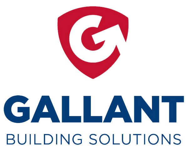 Gallant Building