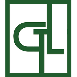 GL LED