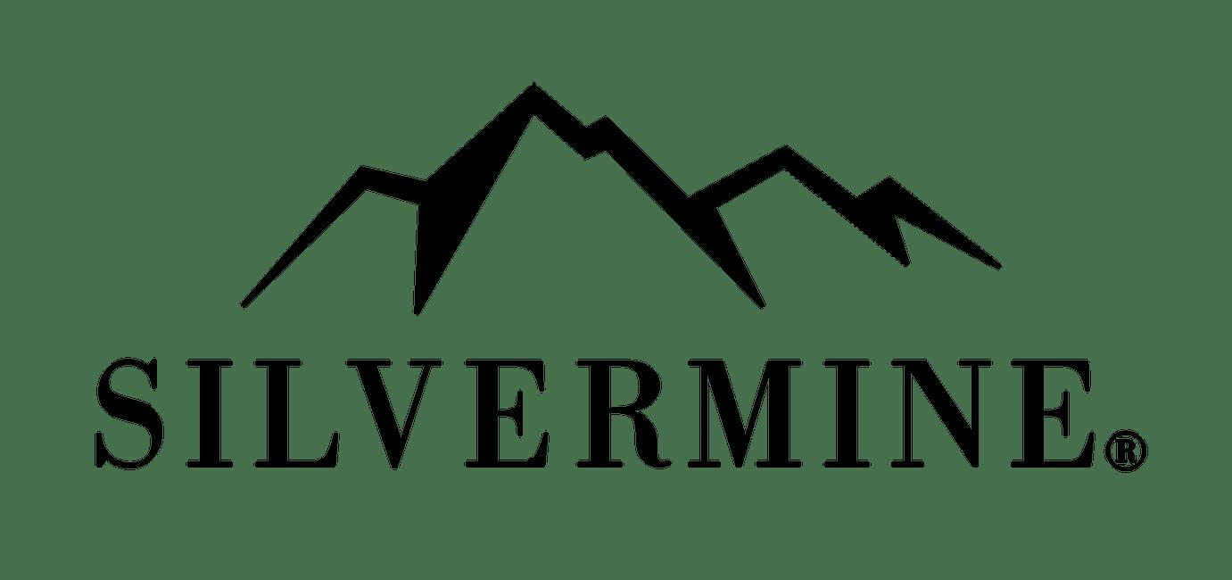 Silvermine Stone