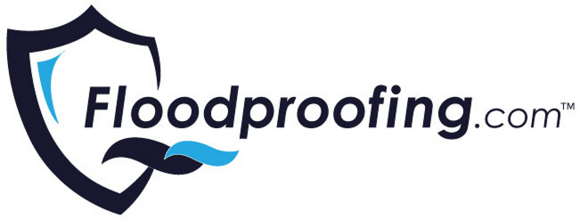 Floodproofing.com